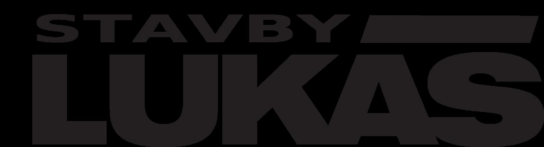 StavbyLukáš.cz